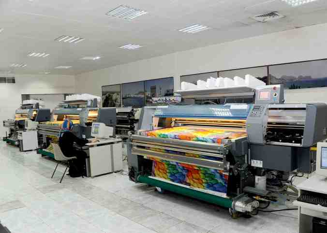 Textile-Mills-Supplier-Dubai